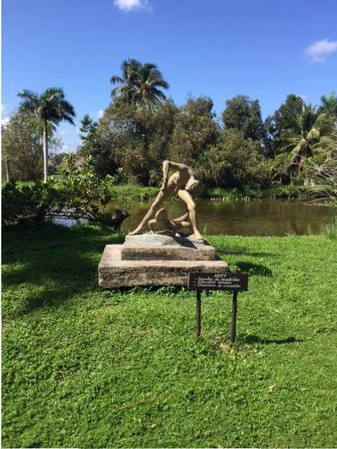 Cuba2day about- Guamà
