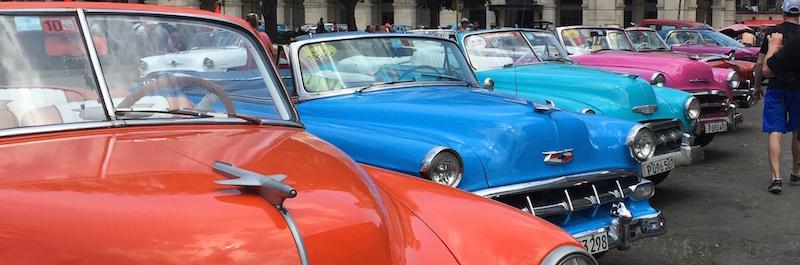 Cuba2day-almendron