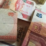 How to pay in Cuba: currency and more