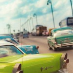 Book a taxi at Havana airport: my tips