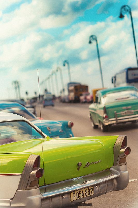 Book a taxi at Havana airport