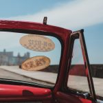 How to go from Old Havana to the beach?